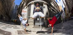 Hip Hop Dance Moves, Best Hip Hop, 15 Years, Street Dance, Coming Out Party, Wedding Photography