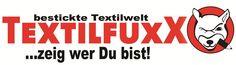 www.stickerei-in-frankfurt.de ist Ihre professionelle Stickerei in Frankfurt, Darmstadt, Würzburg und Aschaffenburg.