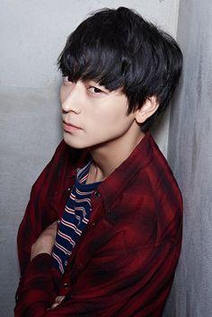 Asian Actors, Korean Actors, Kang Dong Won, Japanese Men, Korean Men, Handsome, Celebs, Kpop, Boys