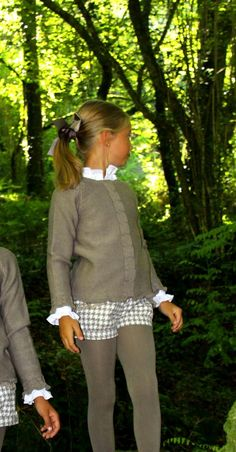 Little Girl Fashion, Kids Fashion, Fashion Fashion, Princess Outfits, Girl Outfits, Fall Baby Clothes, Jupe Short, Inspiration Mode, Little Fashionista