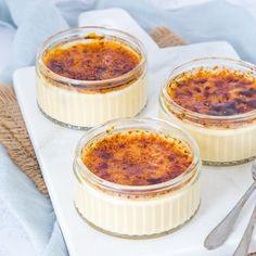 Kitchenaid, Fun Baking Recipes, Royal Icing, Food Inspiration, Food To Make, Sweet Tooth, Bakery, Sweet Treats, Food And Drink
