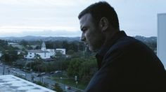"""Ray Donovan follows the story of a professional """"fixer"""" for the rich and famous in LA who can make anyone's problems…"""