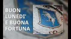 Buon lunedì in quel di Milano e gli attributi del Toro della Galleria Vi...
