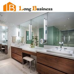 Lb-al2062 Wall Mounted Bathroom Cabinet , Find Complete Details about Lb-al2062…