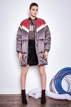 Image result for puffer pieces fall 2016