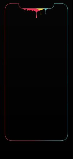 The iPhone X/Xs Wallpaper Thread – Page 53 – iPhone, iPad, iPod Forums at iMore…. Das iPhone X / Xs Wallpaper-Thema – Seite 53 – [.