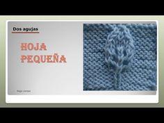 Baby Cardigan, Merino Wool Blanket, Stitches, Make It Yourself, Knitting, Videos, Lace, Blog, Baby Knitting