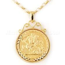 Image result for sovereign jewelry
