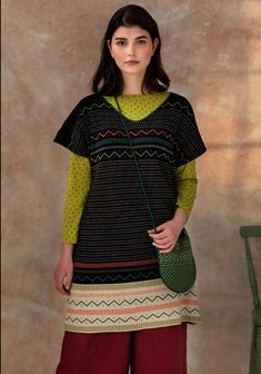 Gudrun, Short Sleeve Dresses, Dresses With Sleeves, Fall Winter, Autumn, Clothes, Summer Outfits, Bags, Fashion