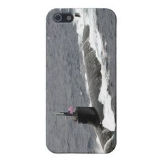 >>>This Deals          SSN 22 USS Connecticut Covers For iPhone 5           SSN 22 USS Connecticut Covers For iPhone 5 we are given they also recommend where is the best to buyHow to          SSN 22 USS Connecticut Covers For iPhone 5 lowest price Fast Shipping and save your money Now!!...Cleck Hot Deals >>> http://www.zazzle.com/ssn_22_uss_connecticut_covers_for_iphone_5-256063350950551244?rf=238627982471231924&zbar=1&tc=terrest
