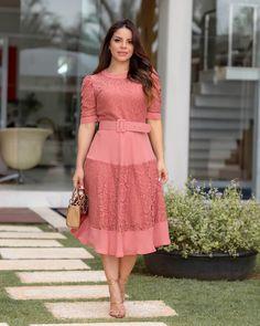 South African Dresses, Indian Gowns Dresses, African Fashion Dresses, Simple Dresses, Pretty Dresses, Short Dresses, Lady Like, Choli Dress, Lace Dress