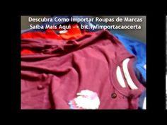Importar Roupas do Peru - Como Importar Roupas de Marca do Peru veja mais em http://viagenseturismo.me/academia-do-importador/importar-roupas-do-peru-como-importar-roupas-de-marca-do-peru