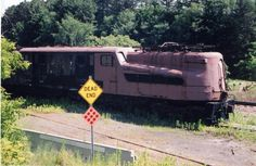 abandoned planes | abandoned-train | Abandoned railway station & Train & Plane