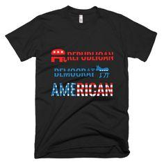 2001, American, Work Out Shirt, Patriotic Shirts, Womens Shirt, Mens Shirt…