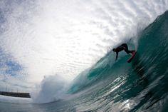 CAs Surf | Hermosa Surfer's Walk of Fame inductee Derek Levy embodies the surfing spirit