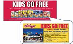 kellogg's-Free-Legoland-Voucher.jpg (600×364)