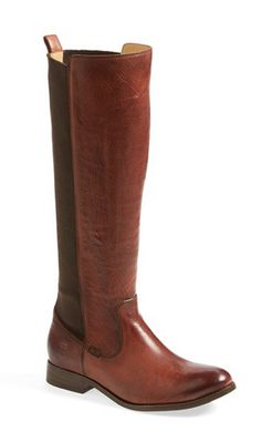 Frye boots #obsessed