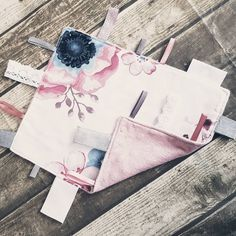 Chawernèy's Baby Boutique started in 2017 where a sideline hobby soon grew into a full-time business! The need for affordable high quality custom-made baby linen in South-Africa are huge and.