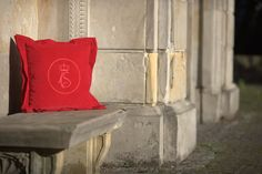 Luxury velvet pillows by Art Sublime. #poduszkiozdobne #interiordecoration #poduszkidekoracyjne #decor #luxury #luxuryfurniture #wnętrza #extravagance #elegant #handmadefurniture #luxurygoods #luxuryglam #interiordesign #dekoracja #homedecor #interiorstyling #homedecorating #interiorinspiration #luxurygoods #extravagance #archidaily #interior #designporn #architektwnetrz #projektantwnetrz #wnetrza #interiordecor #home #architektwarszawa #poduszki #poduszkiaksamitne #pillows #cushion
