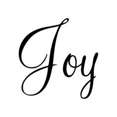JOY.,,LIVE A JOY BASED LIFE ~ Abraham Hicks ▶
