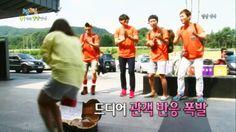 성시경 sung si kyung 1night2days