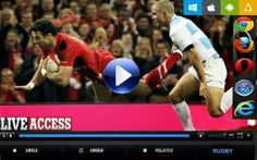 Argentina vs South Africa Live Argentina vs South Africa Dear Fan's ,Don't Miss rugby To Watch-Argentina vs South Africa Live Stream, rugby In HD Video. All rugby 2015 Live, Lovers Always Want To Enjoy Like This Match Which Will Be … Continue reading →