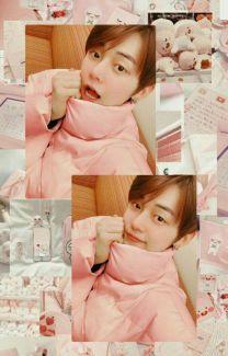 Kai, Exo Red Velvet, K Wallpaper, Kpop Merch, Happy Reading, Fandoms, T Rex, Aesthetic Wallpapers, Mini Albums