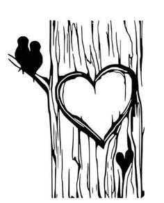Cricut Explore Projects, Vinyl Projects, Cricut Craft Room, Cricut Vinyl, Silhouette Cameo Projects, Silhouette Design, Pencil Drawings Of Flowers, Vinyl Monogram, Vinyl Quotes