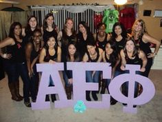 "The Alpha Epsilon Phi sorority at San Diego State University hosted its annual ""Say Cheese"" EGPAF philanthropy fundraiser on April 4th, where the group sold grilled cheeses to make money to donate to the Foundation. Thanks girls for all of your hard work!"