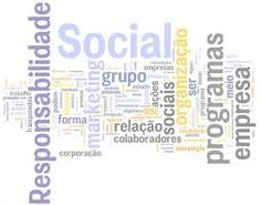 Resultado de imagem para responsabilidade social
