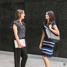 Learn how to make great small talk- a skill you'll need both professionally and personally: