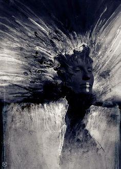 Art in life: Jaroslaw Kubicki K'haal - photographer, web designer Polish