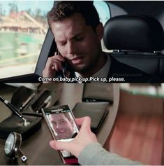 Fifty Shades Quotes, 50 Shades Freed, Fifty Shades Series, Shades Of Grey Movie, Fifty Shades Movie, Fifty Shades Of Grey, 50 Shades Trilogy, The Love Club, Freaky Relationship Goals