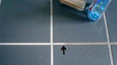 duschkabine wird von alleine sauber duschkabine scheibe und duschen. Black Bedroom Furniture Sets. Home Design Ideas