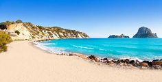 Las 10 mejores playas de las Islas Baleares