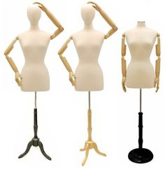 A must for garment #sewing! Dritz Celine Dressform, size small ...