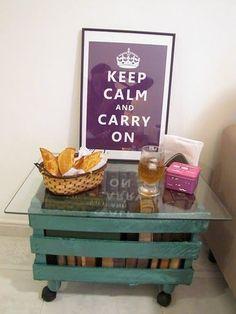 Economize+ Catracalivre, https://economize.catracalivre.com.br/faca-voce-mesmo/caixotes-de-feira-podem-ser-usados-na-decoracao-com-estilo-e-bom-gosto-confira-50-ideias/#