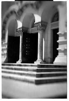 orthodox church in cluj, romania - AMP