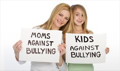 Children's bullying each other in schools is something which has been taking place for a number of years. With respect to the internet however, the problem of bullying has grown.
