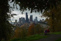 Downtowns are surging in many corners of the U. The core of Seattle, which never sank as far as many downtowns, is seeing an unparalleled boom despite issues with congestion,. Seattle Times, Downtown Seattle, Seattle Skyline, Rizal Park, Jose Rizal, Pacific Northwest, Pomegranate, The Locals, Bald Eagle