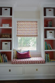 Pattern Language: A Textiles Enthusiast At Home In Ann Arbor