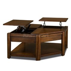 Coffee TableAshley Furniture Coffee Table Lift Top The Joys Of A - Ashley furniture pop up coffee table