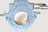 -RA Power is a leading provider of specialized Onsite Crankshaft Grinding, In situ Line Boring of Engine Block, Repair of Engine Block by Metal Lock, Maintenance and Overhauling of Diesel Engine, Audit and Inspection services and trading of engine component's like Crankshaft, Connecting Rod, Engine Block, Cylinder Head,  Bearing, Liner etc.