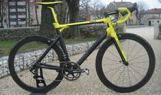 bicicletas mas caras del mundo 50th Anniversary, Lamborghini, Objects, Bicycle, World, Bicycles, Faces, Sports, Bicycle Kick