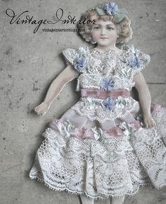 http://vintageinteriorblogs.com/
