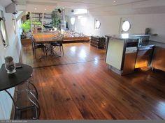 Peniche Freycinet Gross NumeroBoats for Sale