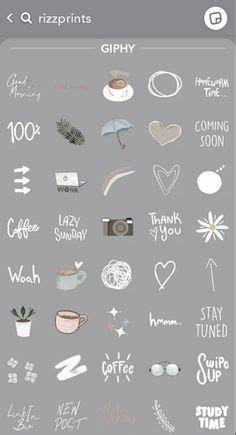 Instagram Blog, Instagram Words, Instagram Emoji, Instagram Editing Apps, Feeds Instagram, Iphone Instagram, Ideas For Instagram Photos, Creative Instagram Photo Ideas, Instagram Frame