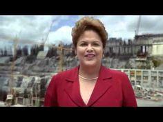 Folha Política: Belo Monte foi construída para gerar propina e financiar campanhas de Dilma, diz Miriam Leitão