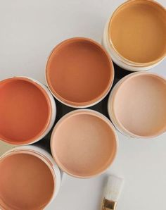 Les couleurs tendances en 2021 Earthy Color Palette, Colour Pallete, Colour Schemes, Paint Color Palettes, Room Colors, Pantone, Color Inspiration, Branding, Home Decor