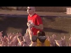 download video konser linkin park rock am ring 2004
